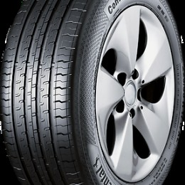 CONTINENTAL eContact 145 80 r13