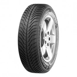 MATADOR MP 54 SIBIR SNOW 145 70 r13 71T