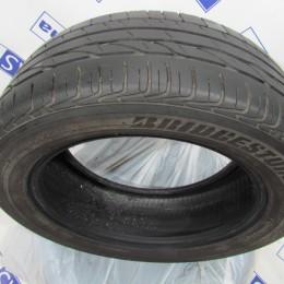 Bridgestone Turanza ER 300 205 55 R16 бу - 0002724