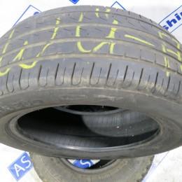 Pirelli Cinturato P7 205 55 R16 бу - 0002732