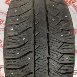 Bridgestone Ice Cruiser 7000 195 50 R15 бу - 0002775