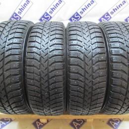 Bridgestone Ice Cruiser 5000 195 65 R15 бу - 0002779