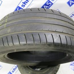 Dunlop SP Sport Maxx GT 235 55 R19 бу - 0002905