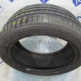 GoodYear Eagle NCT 5 225 45 R17 бу - 0002912