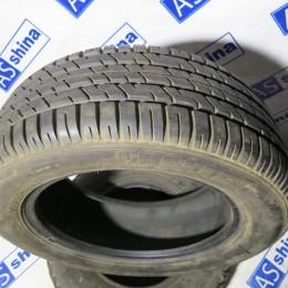 Uniroyal Rallye 440 225 55 R16 бу - 0002967