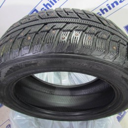 Kumho I'Zen KW22 205 55 R16 бу - 0002992