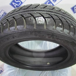 Gislaved Nord Frost 5 185 60 R15 бу - 0003018