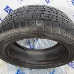 Dunlop Graspic DS3 205 55 R16 бу - 0003026