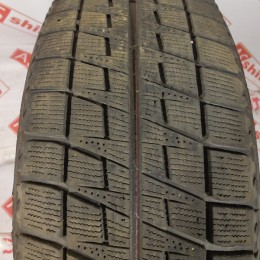 Bridgestone Blizzak Revo2 195 65 R15 бу - 0003075