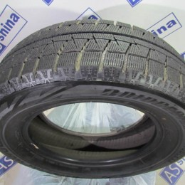 Bridgestone Blizzak Revo GZ 215 65 R16 бу - 0003084