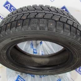 Dunlop SP Winter ICE 01 185 65 R15 бу - 0003114