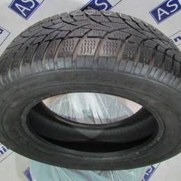 Dunlop SP Winter Sport 3D 235 60 R17 бу - 0003137