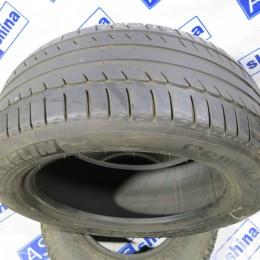 Michelin Primacy HP 225 50 R16 бу - 0003148