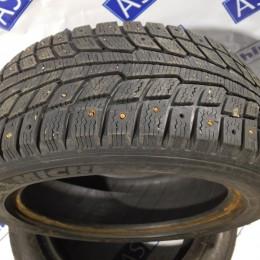 Michelin X-Ice North 205 55 R16 бу - 0003220