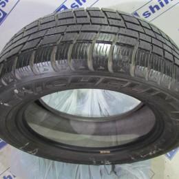 Michelin Pilot Alpin 215 55 R16 бу - 0003229
