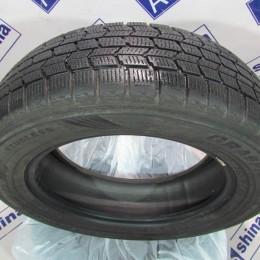 Dunlop Graspic DS3 205 60 R16 бу - 0003230