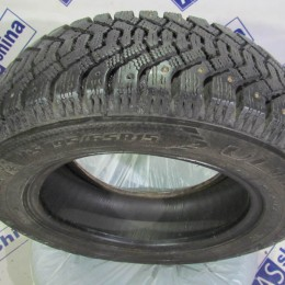 GoodYear Ultra Grip 500 195 65 R15 бу - 0003236