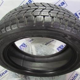 Dunlop Grandtrek SJ6 235 55 R19 бу - 0003262