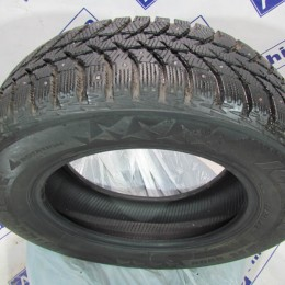 Bridgestone Ice Cruiser 5000 195 65 R15 бу - 0003267