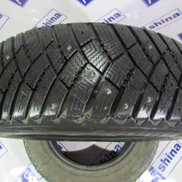 GoodYear Ultra Grip Ice Arctic 185 65 R15 бу - 0003308
