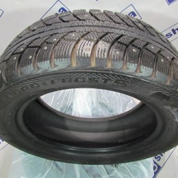 Gislaved Nord Frost 5 205 55 R16 бу - 0003319