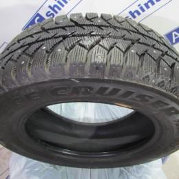 Bridgestone Ice Cruiser 7000 195 65 R15 бу - 0003418