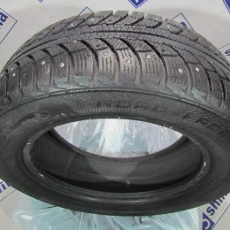 Gislaved Nord Frost 5 205 60 R16 бу - 0003461
