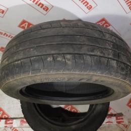 Dunlop SP Sport 2050 205 60 R16 бу - 0003462