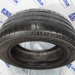 Michelin Energy Saver 215 55 R16 бу - 0003478