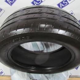 Bridgestone Ecopia EP200 205 55 R16 бу - 0003486
