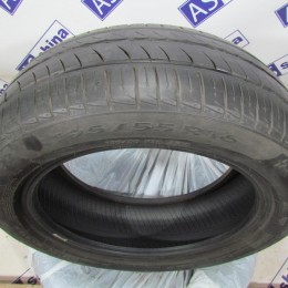 Pirelli Cinturato P1 195 55 R16 бу - 0003494