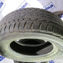 Dunlop Grandtrek AT22 285 60 R18 бу - 0003526