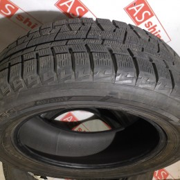 Yokohama Ice Guard IG50+ 225 60 R17 бу - 0003545