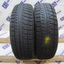 Bridgestone Blizzak Revo GZ 205 60 R16 бу - 0003558