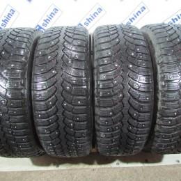 Bridgestone Blizzak Spike-01 235 60 R18 бу - 0003606
