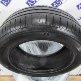 Hankook Tire Kinergy Eco K425 205 60 R16 бу - 0003628