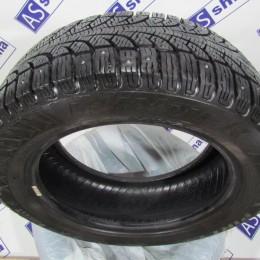 Pirelli Winter Carving Edge 205 55 R16 бу - 0003674
