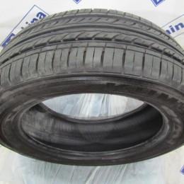 Kumho Solus KH17 195 55 R16 бу - 0003677