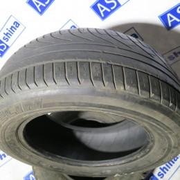 Michelin Pilot Primacy 225 60 R16 бу - 0003774