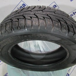Hankook Winter i*Pike RS W419 185 65 R15 бу - 0003871