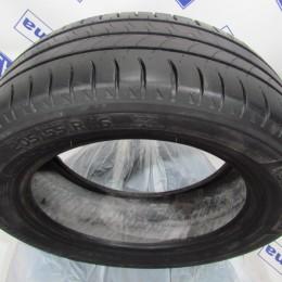 Michelin Energy Saver 205 55 R16 бу - 0003876