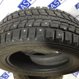 Dunlop SP Winter ICE 01 225 65 R17 бу - 0004030