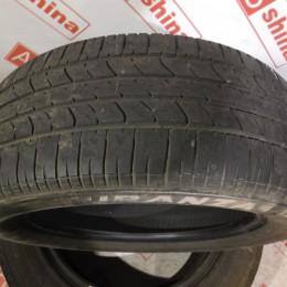 Bridgestone Turanza ER 30 205 55 R16 бу - 0004072