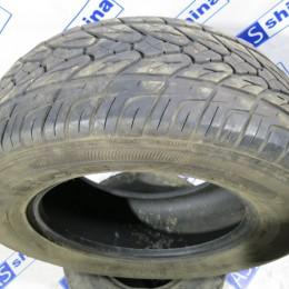 Kumho Ecsta STX 285 60 R18 бу - 0004075