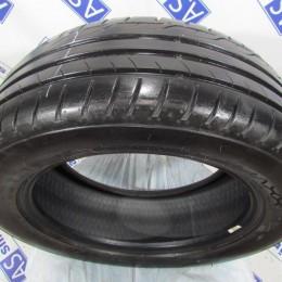 Dunlop SP Sport Maxx RT 235 55 R17 бу - 0004096