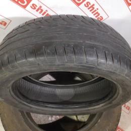 Dunlop SP Sport 01 195 55 R16 бу - 0004106