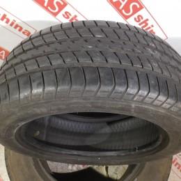 Dunlop SP Sport 2000 205 55 R16 бу - 0004139