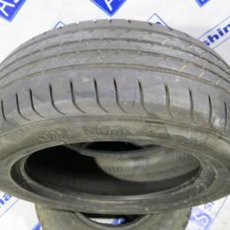 Goodyear EfficientGrip 205 60 R16 бу - 0004170