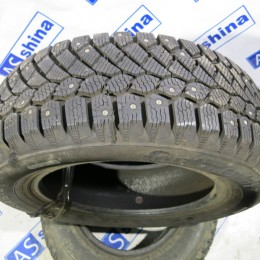 Continental ContiIceContact 195 65 R15 бу - 0004210