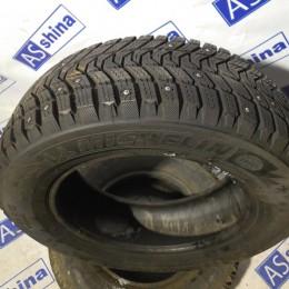 Michelin X-Ice North 3 195 65 R15 бу - 0004212
